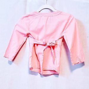 Cato Shirts & Tops - 🌈Cato Girls top size M (8/10)